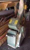 refinishing hardwood