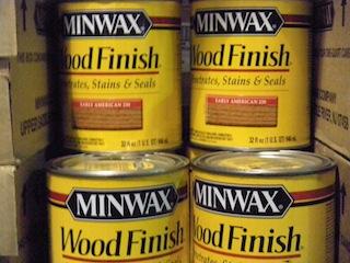 wood floor finishes, choosing a wood finish