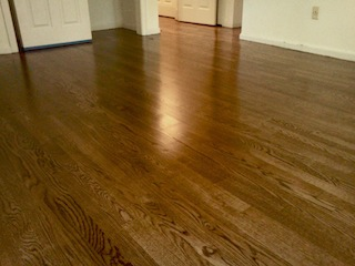 jacobean wood stain