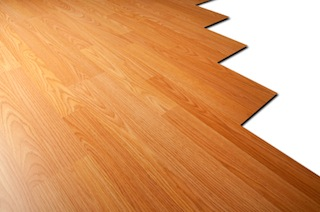 Installing Laminate Wood Flooring how to install laminate wood floor Laminate Wood Floor