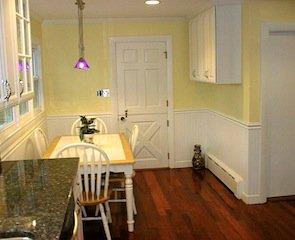 santo mahogany hardwood floors