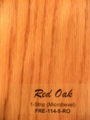 spruce wood floor
