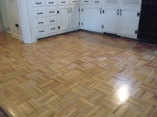 hardwood flooring images