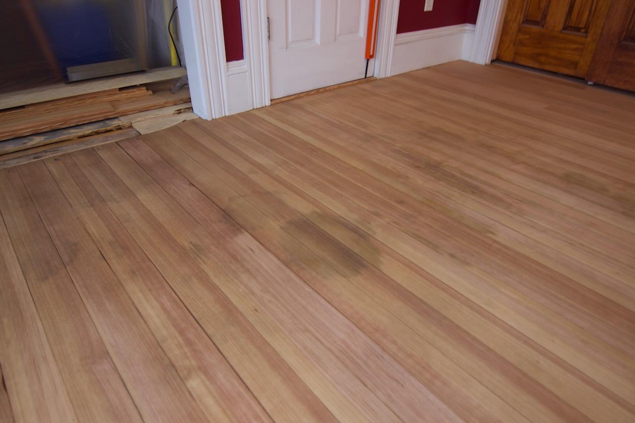 Gandswoodfloors Wood Floor Stain Lynnbostonwellesley Metro