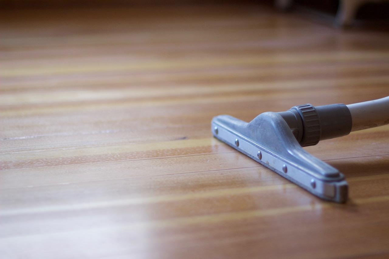 Gandswoodfloors Refinishing Hardwood Floors Cleaning Lynn