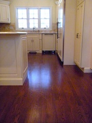 Wood Floor Stain Gandswoodfloors Staining Hardwood Floors