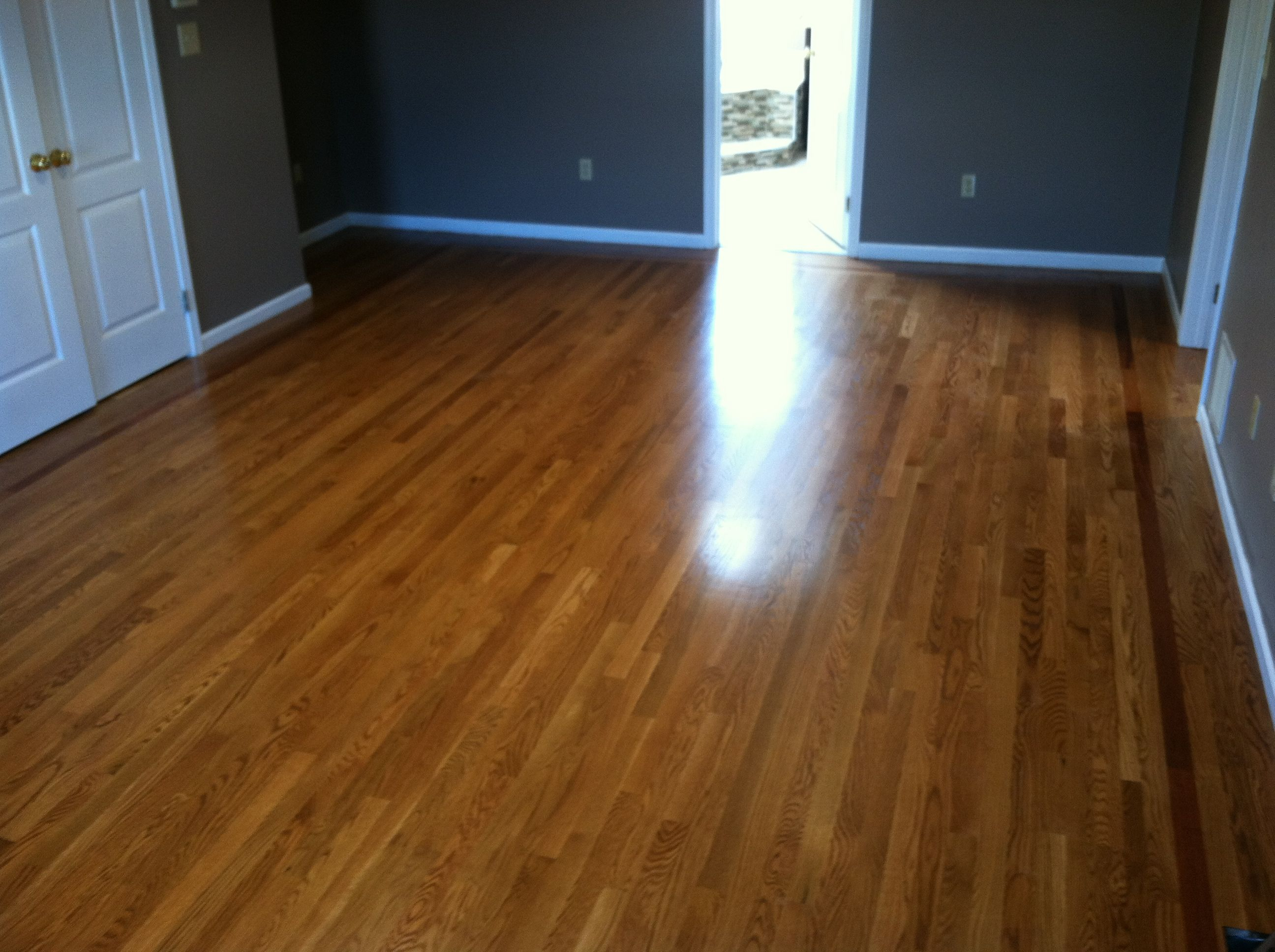 Wood stain colors images of stained wood floors - Wood floor colors ...
