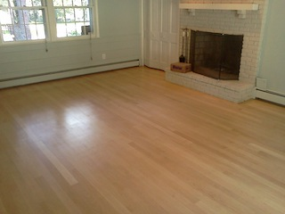 residential hardwood flooring gallery, images of polyurethane wood