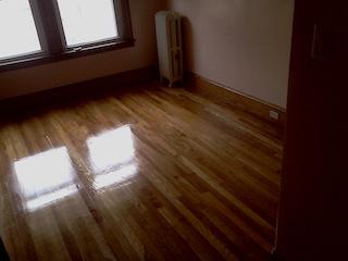 Hardwood Floorings Gandswoodlfoors