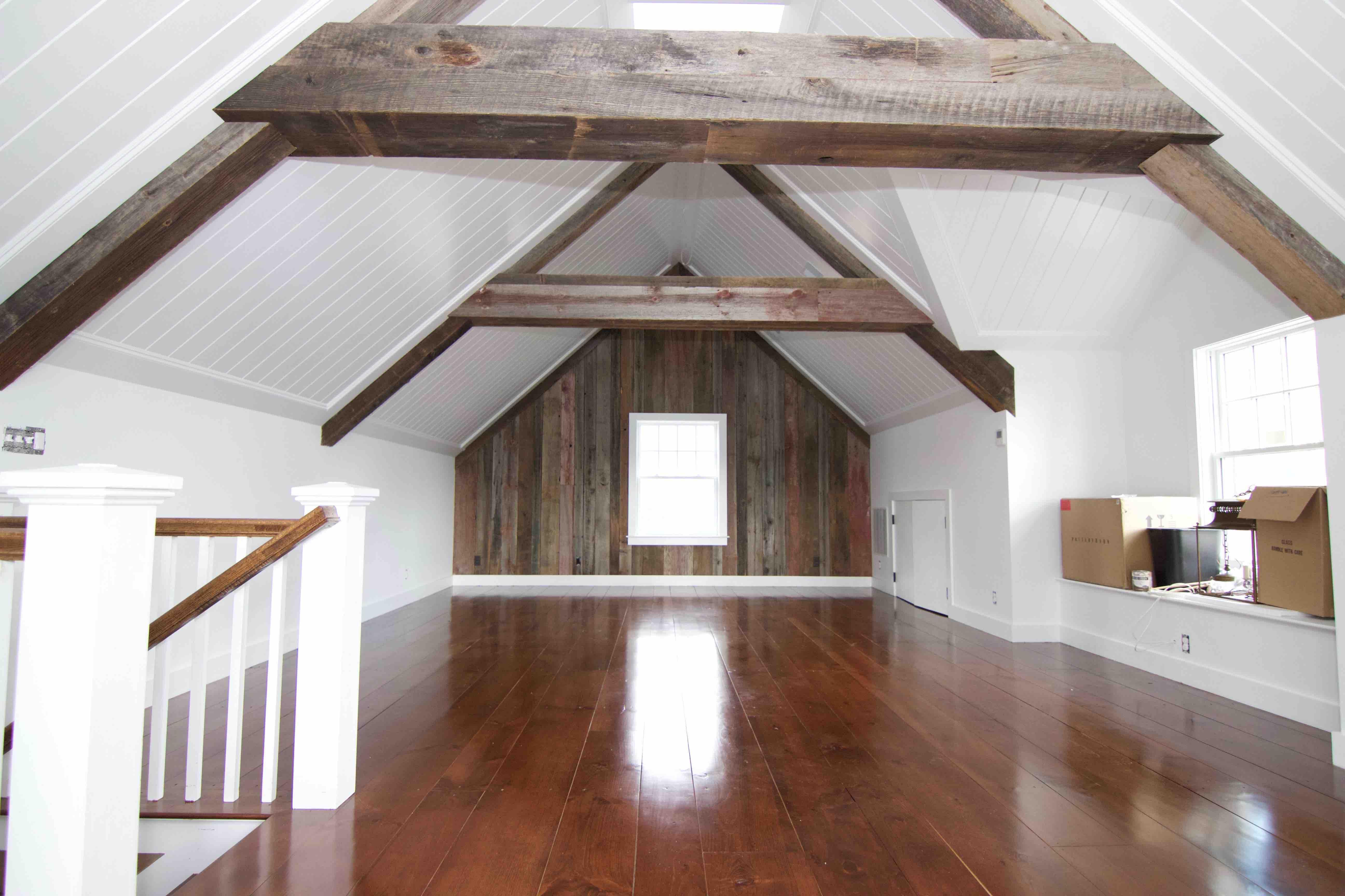 Chlorine Bleach Wood Floors Carpet Vidalondon