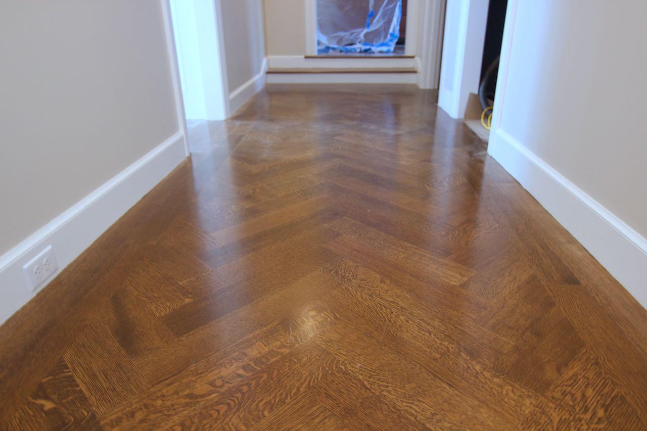 Gandswoodfloors hardwood flooring service lynn boston for Hardwood flooring service