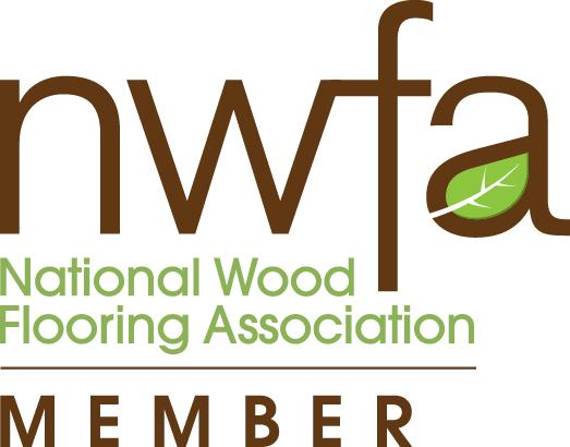 nwfa member logo
