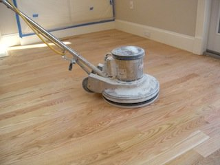 Gandswoodfloors hardwood floor buffer how to lynnbostonwellesley hardwood floor buffer solutioingenieria Choice Image