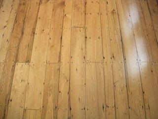Gandswoodfloors Recycled Flooring Lynn Boston Wellesley