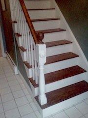 wood dye stain
